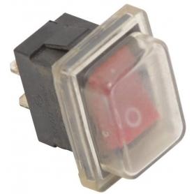 Interrupteur MASTER 13104290029