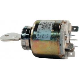 Interrupteur de démarrage COBO 14120000