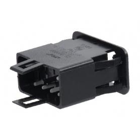 Interrupteur COBO 16716103