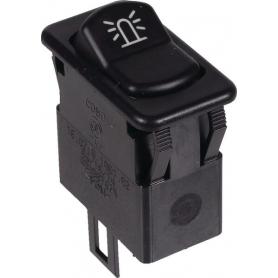 Interrupteur COBO 1607101001