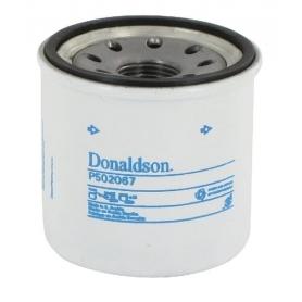 Filtre a huile DONALDSON P502067