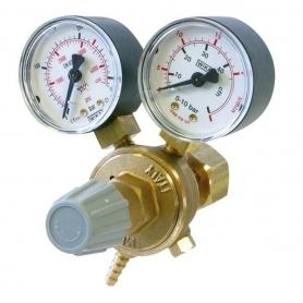 Détendeur oxygène GYS 039032GYS