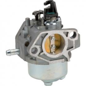 Carburateur CASTELGARDEN - GGP - STIGA 118550435/0 - 1185504350 - 118550435/1 - 1185504351