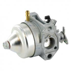 Carburateur HONDA 16100-Z0Y-813 - 16100-Z0Y-812 - 16100-Z0Y-811 - 16100-Z0Y-013