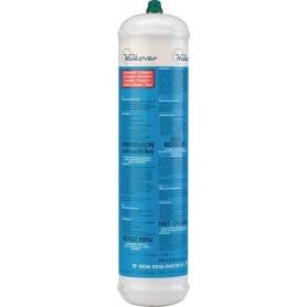 Bouteille d'oxygène GYS 040458GYS