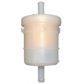 Filtre à gasoil KUBOTA FGP455713