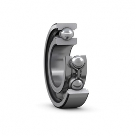 Roulement rainuré à billes SKF 608C3