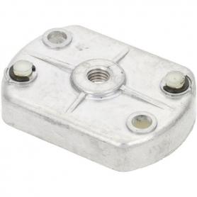 Coupelle de lanceur CASTELGARDEN - GGP 118801191/0 - 1188011910