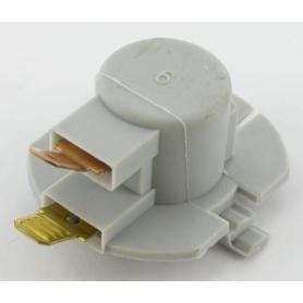 Porte lampe MTD 7251649 - 725-1649