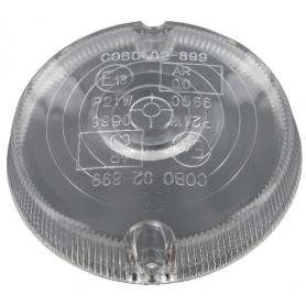 Cabochon de feu de position COBO 0289900101