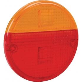 Cabochon de feu arrière COBO 0282820101