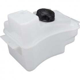 Réservoir à essence AYP - HUSQVARNA 174642 - 180645 - 532174642 - 532430825 - 581289901