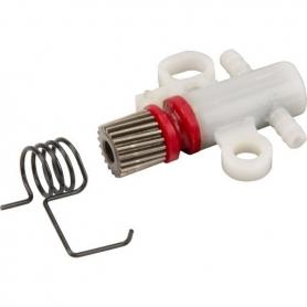 Pompe à huile GGP - CASTELGARDEN - STIGA 118800845/0 - 1188008450