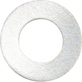 Rondelle de serrage STIGA 9696001101 - 9696-0011-01