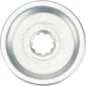 Rondelle de pression GGP - CASTELGARDEN 118803205/0 - 1188032050