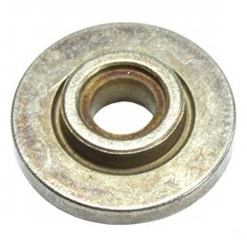 Rondelle d'espacement AYP - HUSQVARNA 532199092 - 5321990-92 - 199092