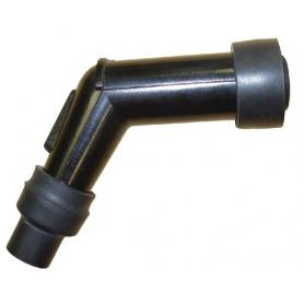Connecteur de bougie NGK VD05F