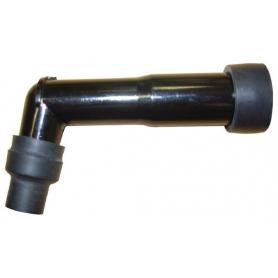 Connecteur de bougie NGK XD05F