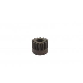 Pignon 14 dents MTD 717-04192C