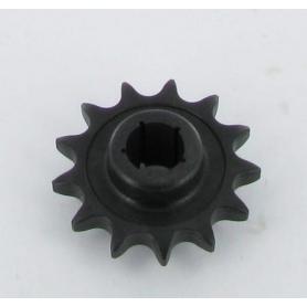 Pignon de chaîne STIGA 1134382001 - 1134-3820-01