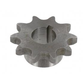 Pignon 10 dents STIGA 1139210601 - 1139-2106-01