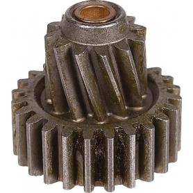 Pignon CASTELGARDEN 1188006160 - 118800616/0