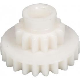 Pignon 13 dents AMAZONE 3030600