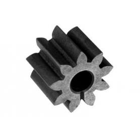 Engrenage VAPORMATIC VPD1603