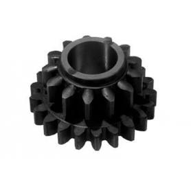 Engrenage VAPORMATIC VPH1101