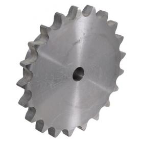 """Pignon simplex 76 dents chaîne 1/2"""" UNIVERSEL SE1276"""