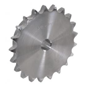 """Pignon simplex 25 dents chaîne 5/8"""" UNIVERSEL SE5825"""