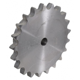 """Pignon simplex 19 dents chaîne 1"""" UNIVERSEL SE119"""