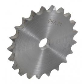 "Pignon 52 dents chaîne 1/2"" UNIVERSEL PW1252"