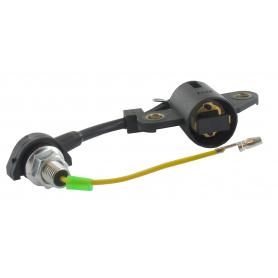 Module de sécurité HONDA 15510-ZG0-VO1 - 15510ZG0VO1