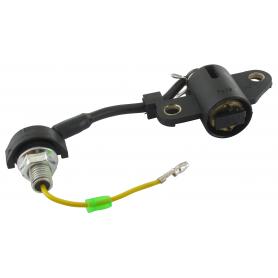 Module de sécurité HONDA 15510-ZE1-000 - 15510-ZE1-033 - 15510ZE1000 - 15510ZE1033