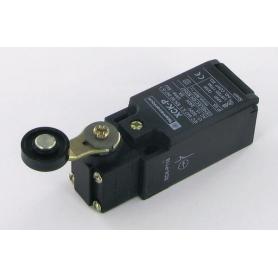 Contacteur VICON VG37804008