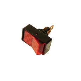 Contacteur VAPORMATIC VLC2534