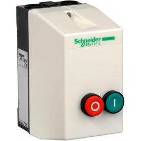 Boîtier SCHNEIDER-ELECTRIC DE1DS1