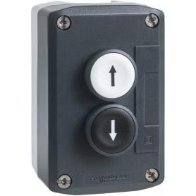 Boîtier de contrôle SCHNEIDER-ELECTRIC XALD222