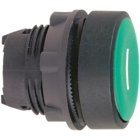 Bouton poussoir SCHNEIDER-ELECTRIC ZB5AA334