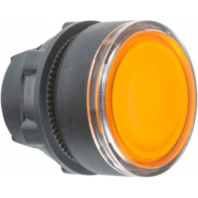 Bouton poussoir SCHNEIDER-ELECTRIC ZB5AW353