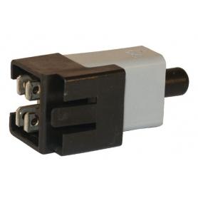 Interrupteur MTD 7251657A - 725-1657A