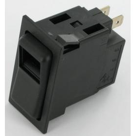 Interrupteur STIGA 1134285701 - 1134-2857-01