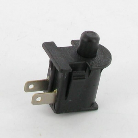Interrupteur STIGA 1134315601 - 1134-3156-01