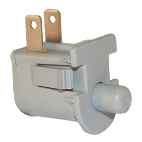 Interrupteur STIGA 1134315602 - 1134-3156-02