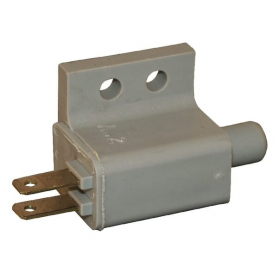 Interrupteur STIGA 1134339902 - 1134-3399-02