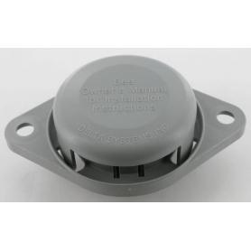 Interrupteur STIGA 1134419402 - 1134-4194-02