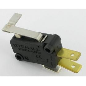 Micro-interrupteur STIGA 1134469702 - 1134-4697-02