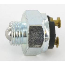 Interrupteur STIGA 1134738101 - 1134-7381-01