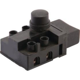 Interrupteur CASTELGARDEN 1184500690 - 118450069/0